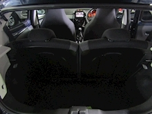 Citroen C1 Flair - Thumb 12