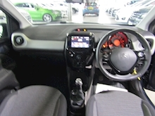 Citroen C1 Flair - Thumb 13