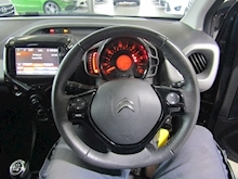 Citroen C1 Flair - Thumb 14