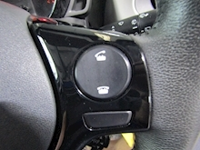Citroen C1 Flair - Thumb 21
