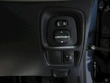 Citroen C1 Flair - Thumb 22