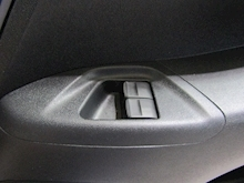 Citroen C1 Flair - Thumb 23