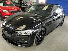 BMW 3 Series 330d M Sport Saloon - Thumb 1