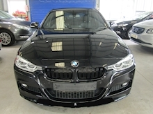 BMW 3 Series 330d M Sport Saloon - Thumb 2