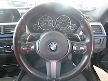 BMW 3 Series 330d M Sport Saloon - Thumb 10