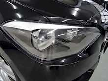Bmw 1 Series 116D M Sport 2012 - Large 8
