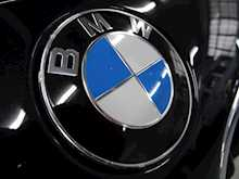 Bmw 1 Series 116D M Sport 2012 - Large 9