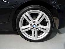 Bmw 1 Series 116D M Sport 2012 - Large 14