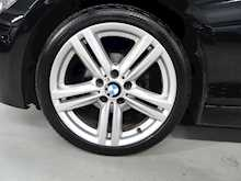 Bmw 1 Series 116D M Sport 2012 - Large 15
