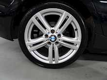 Bmw 1 Series 116D M Sport 2012 - Large 24