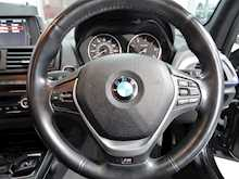 Bmw 1 Series 116D M Sport 2012 - Large 28
