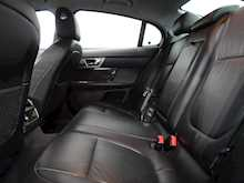 Jaguar Xf V6 S Premium Luxury 2010 - Large 19