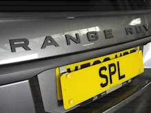 Land Rover Range Rover Sport Sdv6 Hse 2013 - Large 10