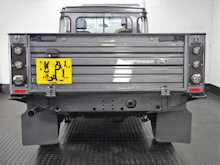 Land Rover Defender 110 Td High Capacity Pick Up 2014 - Large 7