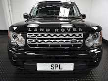 Land Rover Discovery Sdv6 Hse 2013 - Large 10