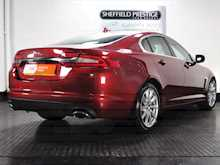Jaguar Xf D V6 Premium Luxury 2014 - Large 7