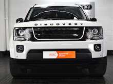 Land Rover Discovery Sdv6 Se Tech 2015 - Large 1