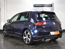 Volkswagen Golf Gti Performance Golf Gti Performance S-A 2016 - Large 6