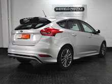 Ford Focus St-Line 2017 - Large 7