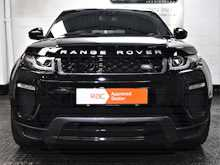 Land Rover Range Rover Evoque Td4 Hse Dynamic 2018 - Large 1