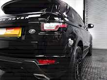 Land Rover Range Rover Evoque Td4 Hse Dynamic 2018 - Large 19