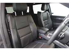Jeep Grand Cherokee V6 Crd Summit 2014 - Large 8