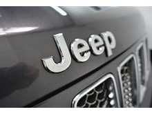 Jeep Grand Cherokee V6 Crd Summit 2014 - Large 53