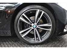 Bmw 4 Series 430D M Sport 2014 - Large 13