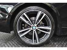 Bmw 4 Series 430D M Sport 2014 - Large 14