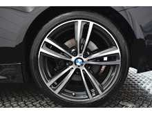 Bmw 4 Series 430D M Sport 2014 - Large 15