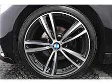 Bmw 4 Series 430D M Sport 2014 - Large 16