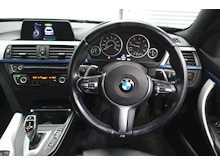Bmw 4 Series 430D M Sport 2014 - Large 31