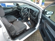 2003 Honda Civic 1.4 Imagine  Manual Petrol - Thumb 13