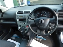 2003 Honda Civic 1.4 Imagine  Manual Petrol - Thumb 15