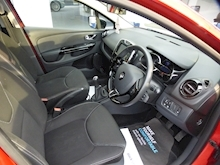 2013 Renault Clio Dynamique Medianav Tce 0.9 Petrol - Thumb 4