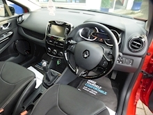 2013 Renault Clio Dynamique Medianav Tce 0.9 Petrol - Thumb 5