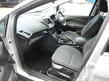 2016 Ford C-Max Titanium 1.0 Manual Petrol - Thumb 14