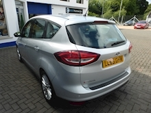 2016 Ford C-Max Titanium 1.0 Manual Petrol - Thumb 16
