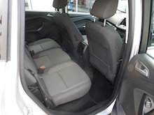 2016 Ford C-Max Titanium 1.0 Manual Petrol - Thumb 18
