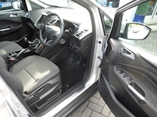 2016 Ford C-Max Titanium 1.0 Manual Petrol - Thumb 19