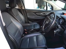 2015 Vauxhall Mokka SE Hatchback 1.6 Manual Petrol - Thumb 19