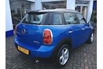 2013 Mini Countryman 1.6 D Cooper Manual Diesel - Thumb 3