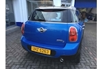 2013 Mini Countryman 1.6 D Cooper Manual Diesel - Thumb 4