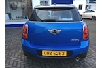 2013 Mini Countryman 1.6 D Cooper Manual Diesel - Thumb 5