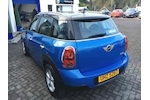 2013 Mini Countryman 1.6 D Cooper Manual Diesel - Thumb 6