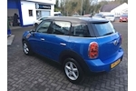 2013 Mini Countryman 1.6 D Cooper Manual Diesel - Thumb 7