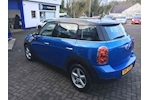 2013 Mini Countryman 1.6 D Cooper Manual Diesel - Thumb 10