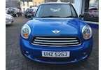 2013 Mini Countryman 1.6 D Cooper Manual Diesel - Thumb 13