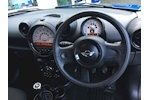2013 Mini Countryman 1.6 D Cooper Manual Diesel - Thumb 19