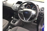 2014 Ford Fiesta Fiesta 1.25 Style Manual Petrol - Thumb 13